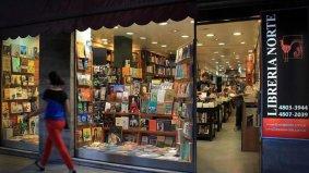 libreria-norte2.jpg