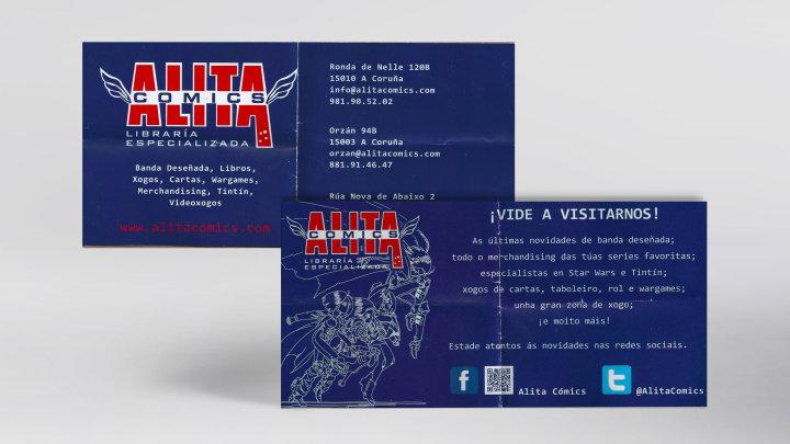 alitacomics-libreria-flyer.jpg