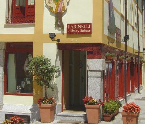 farinelli1.jpg