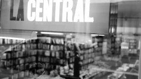 La Central © Roc Pont