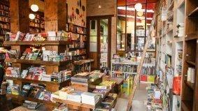librosdelpasaje.jpg