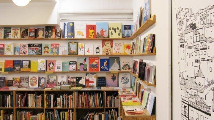 anti-libreria-interior.jpg