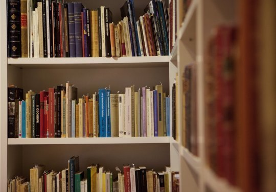 libreria-11.jpg