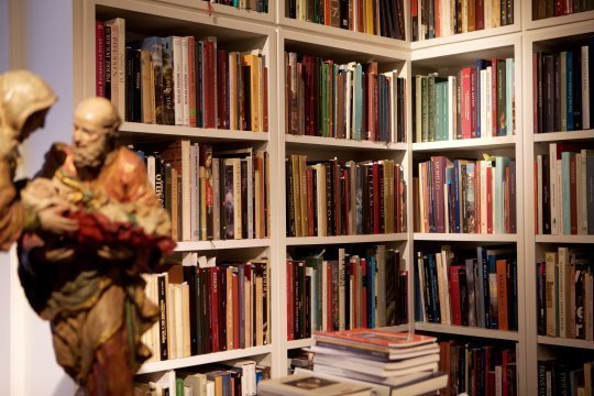 libreria-12.jpg