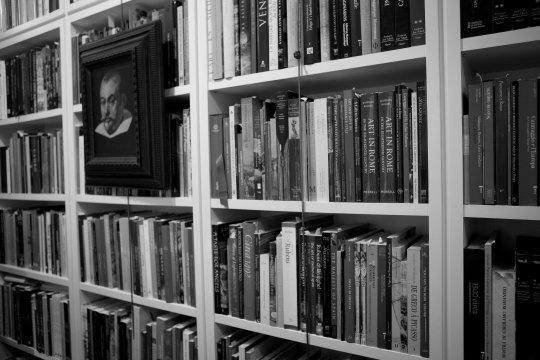 libreria-14.jpg