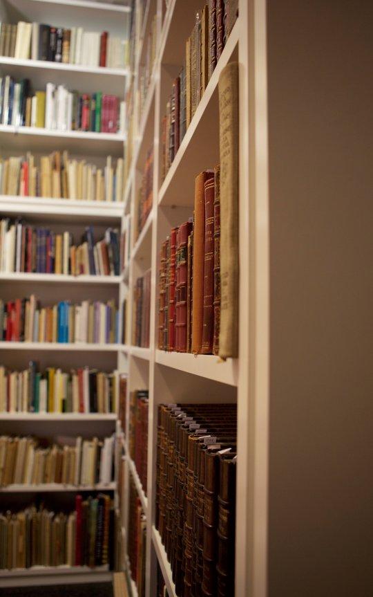 libreria-15.jpg