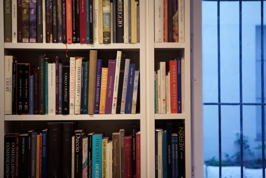 libreria-16.jpg