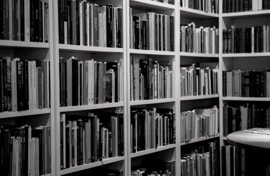 libreria-19.jpg