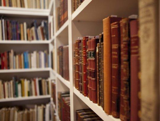 libreria-2.jpg