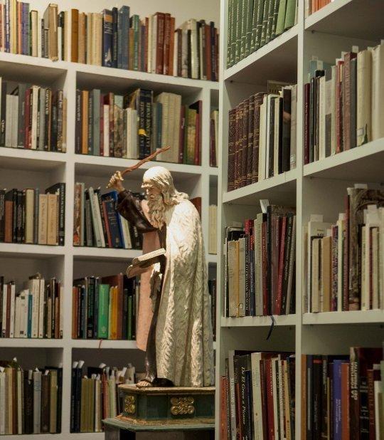 libreria-20.jpg