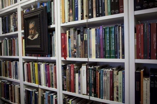 libreria-22.jpg