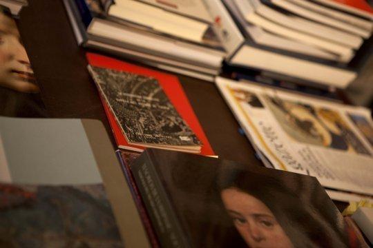 libreria-23.jpg