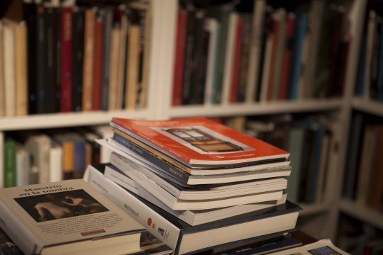libreria-24.jpg