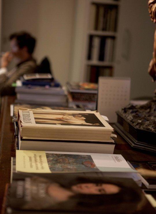 libreria-26.jpg