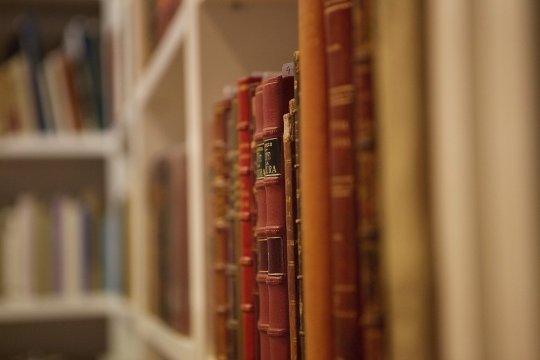 libreria-4.jpg