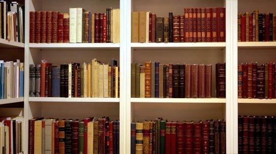 libreria-5.jpg