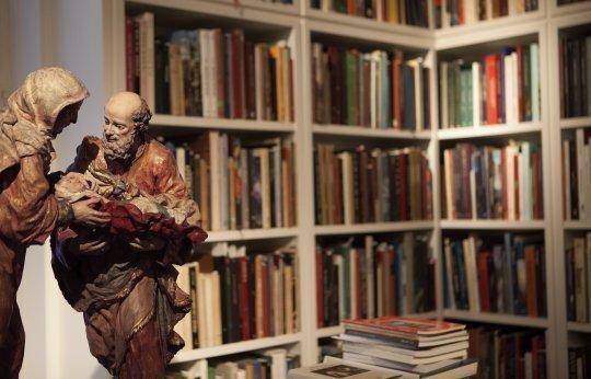 libreria-8.jpg