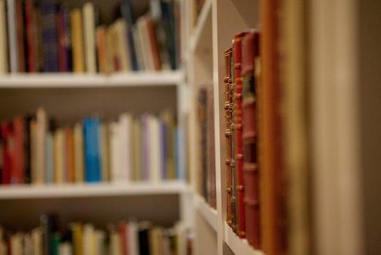 libreria-9.jpg