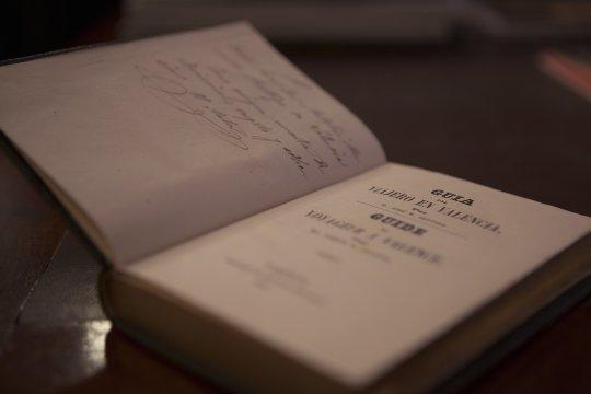 libro-1.jpg