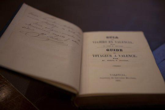 libro-2.jpg