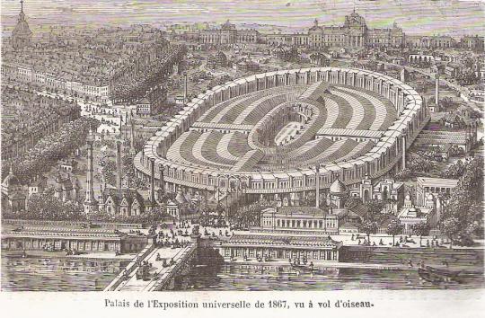exposition-universelle-de-1867.png
