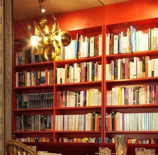madame-sushita-biblioteca-2.jpg