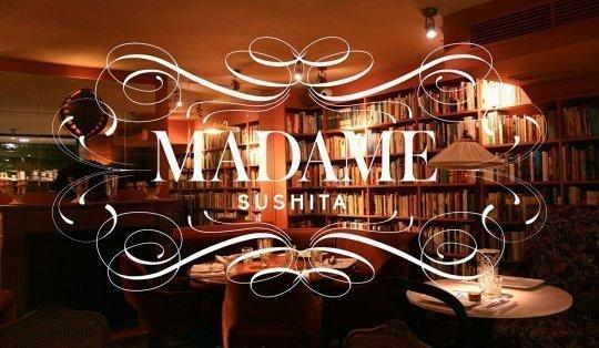 madame-sushita-logojpg_1.jpg