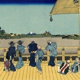 n-impresionismo-japon2-262x262.jpg