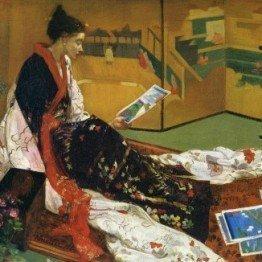 n-impresionismo-japon6-262x262.jpg