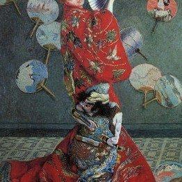 n-impresionismo-japon7-262x262.jpg